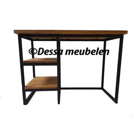 teak-bureau-bien