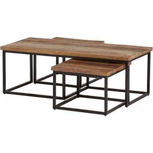 casa-salontafel-set-van-3-best-seller-collection