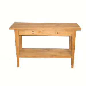 Side_table_met_tapse_poten_en_onderplank-teak