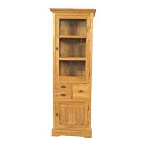 teak-vitrinekast-alen-cabinet